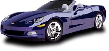car photos new new cars photos sport populary car