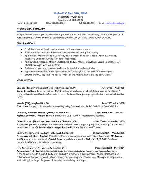 Accounts Payable Resume Pdf by 11 Accounts Payable Resume Summary Zm Sle Resumes