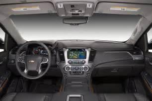 how to program auto seat on 2015 chevy tahoe autos post