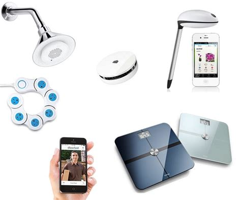 smart home gadgets budget friendly smart home gadgets you need to buy