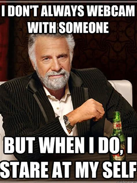 Meme Most Interesting Man - funniest memes of the week restraining cat gotye corny