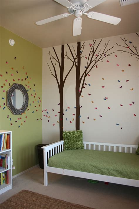 kids woodland bedroom woodland kids bedroom such the spot