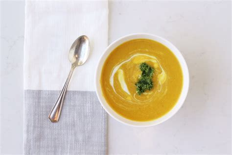 butternut squash and pear soup recipe ina garten squash and pear soup chatelaine