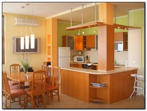 Best Paint Colors For Small Kitchens Decor Ideasdecor Ideas Paint Color Ideas For Your Kitchen Home And Cabinet Reviews