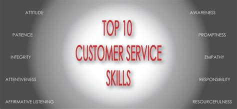 resume resume qualifications for customer service wonderful