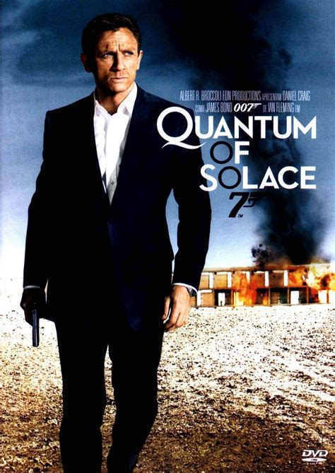 filme online 007 quantum of solace 007 quantum of solace colombo filmes via torrent