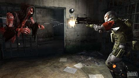 F E A R fear ps3 torrent archives torrents