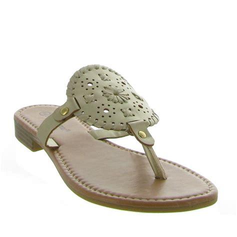 dumas sandals dumas 21256 by dumas flip flops