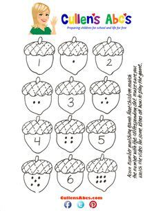 pattern matching only numbers dinosaur eggs pattern cullen s abc s http online