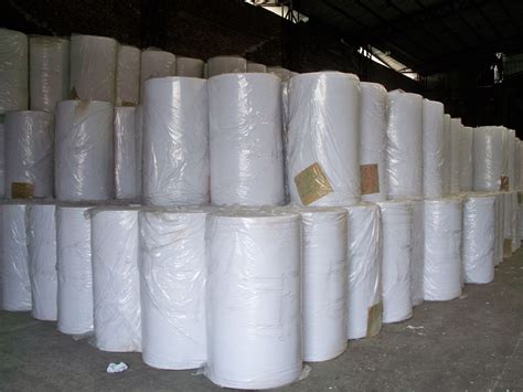 customized size jumbo roll tissue mother roll big roll  toilet paper