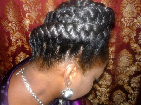 what typr of hair is neede for goddess braids goddess braids yahoo image search results braided type