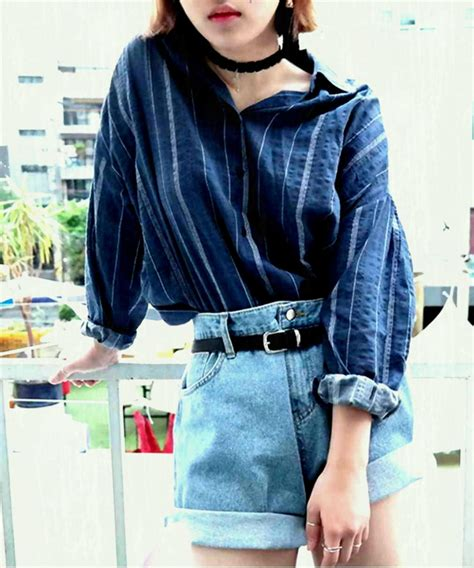 Hoodie Kartun Jidnie Clothing vintage dress fashion naf dresses bedroom ideas masculine bedroom ideas