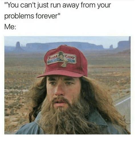 Running Away Meme - 25 best memes about running away running away memes