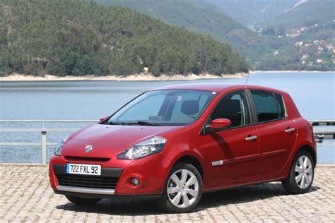 Modele Clio renault clio 3 essais fiabilit 233 avis photos prix