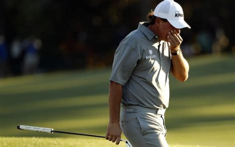 golf spelled backwards did phil mickelson have an affair your business your life alikenook049