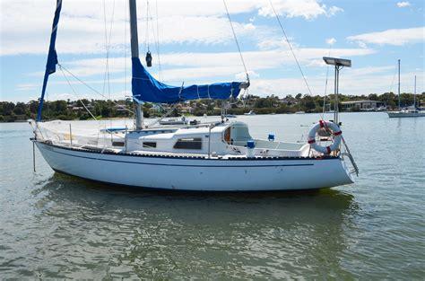 boat brokers sydney swanson 32 yacht sydney boat brokers