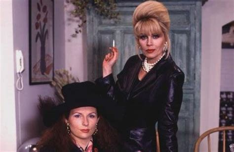 Absolutely Fabulous Fabsugar Want Need 46 by 17 Best Images About Absolutely Fabulous On