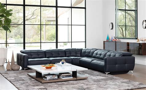 verona style  motion sofa sectional fairhaven