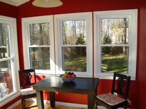 Home Design 3d 4pda atlanta replacement windows windows with no grids colonial grid