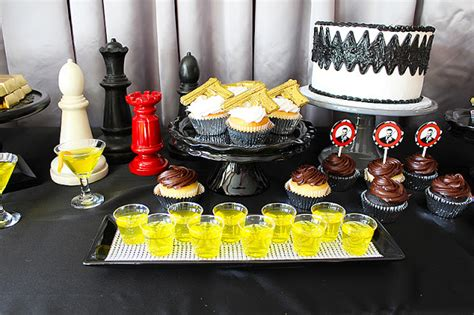 party themes guys birthday theme ideas for guys image inspiration of cake