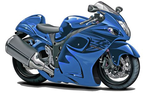Blue Suzuki Pin Hayabusa Suzuki Blue Bike Wallpapers On