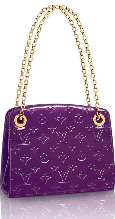 louis vuitton virginia monogram vernis bragmybag
