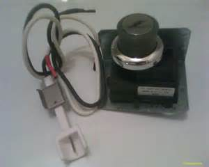 piezo ignitor gas fireplace parts fireplaces