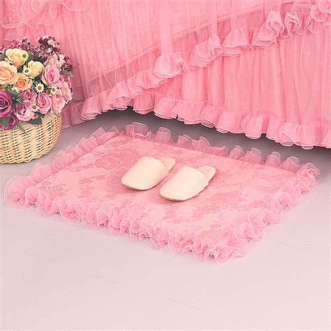 girls bedroom rug pink small area rug for girls bedroom all about rugs