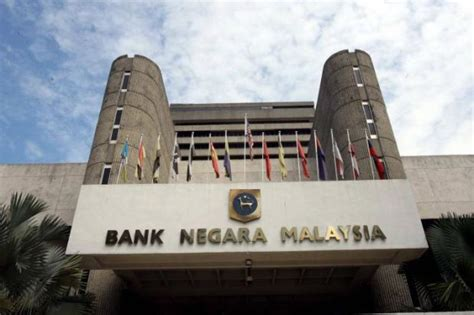 negara bank malaysia bank negara initiates actions against firm fsa
