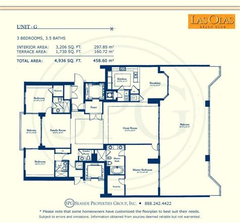 las olas beach club floor plans las olas beach club floor plans luxury oceanfront condos