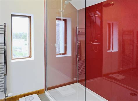 shires bathroom suites kirkstone lodge in kingussie inverness shire sleeps 8