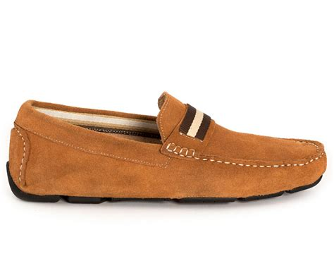 Headway Great Brown Footwear winstonne s bentley shoe brown great daily deals at australia s favourite superstore