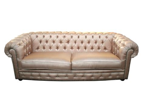 divano giapponese divani e poltrone divano chesterfield in giapponese
