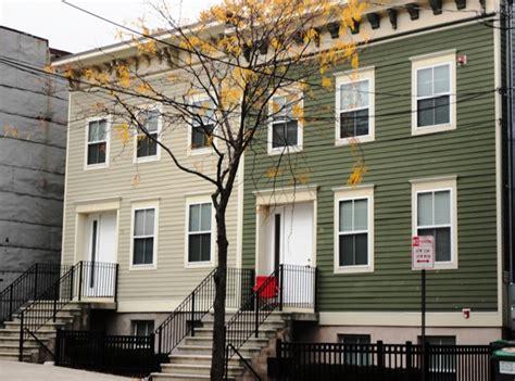 Nutgrove Apartments Albany Ny Albany Housing Authority Is Looking Albany