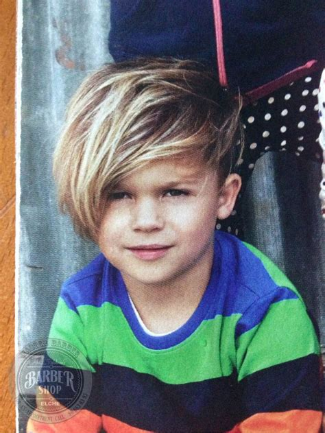 childrens haircuts berkeley ca best 25 childrens haircuts ideas on pinterest children