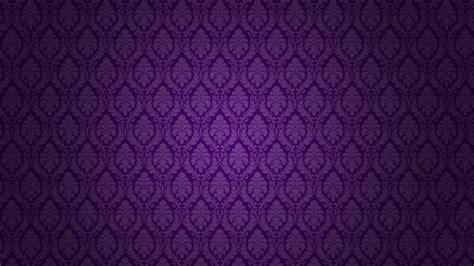wallpaper computer com purple wallpapers for computer wallpaper cave