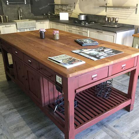 tavolo bancone cucina tavolo bancone cucina le migliori idee di design per la