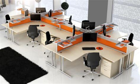 Layout Perkantoran Modern | ide desain interior kantor minimalis modern yang menawan