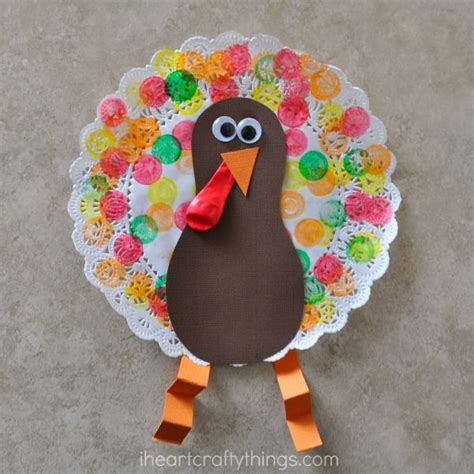 turkey craft projects best 25 turkey project ideas on disguise