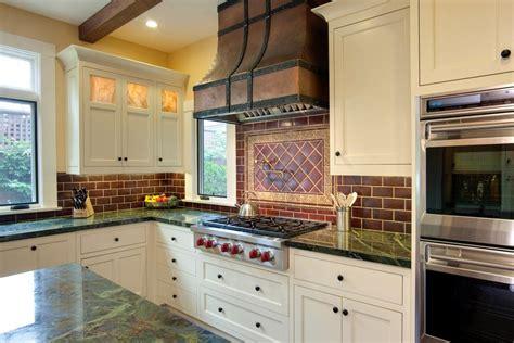 green subway tile kitchen backsplash 28 images sle of search viewer hgtv