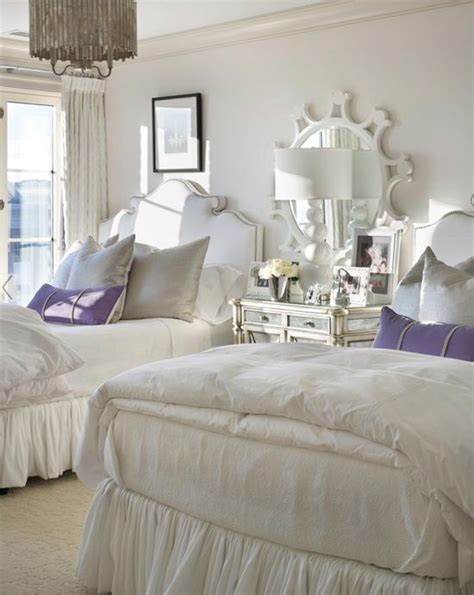 Bedroom With Two Beds by Guest Bedroom With Two Beds Bedrooms