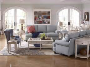 living room ideas makeovers pictures hgtv