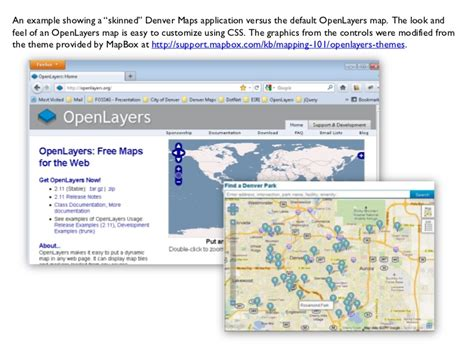 arcgis widget tutorial arcgis server geojson phpsourcecode net