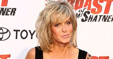 Lepaparazzi News Update Another Cancer Fight For Fawcett by Farrah Fawcett The Tragic Of The Cancer Stricken