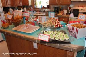 dr seuss birthday party dr seuss party food ideas amp more
