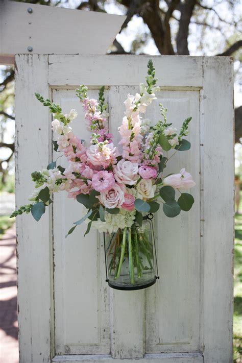 fiori shabby matrimonio tema shabby chic fiori shabby