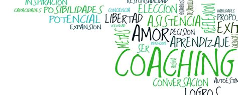 couching ontologico coaching ontol 243 gico fundaci 243 n sonr 237 a