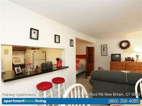 rooms for rent in new britain ct fairway apartments new britain ct apartments