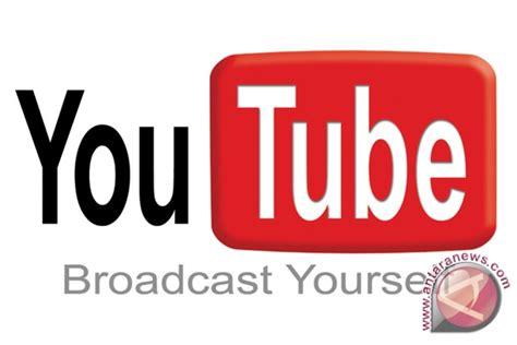 youtube meluncurkan fitur offline pertama di 3 negara asia yaitu indonesia bisa nikmati youtube secara offline indonesia