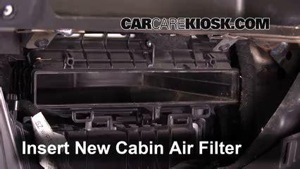active cabin noise suppression 2011 gmc sierra user handbook cabin filter replacement gmc sierra 2500 hd 2015 2018 2015 gmc sierra 2500 hd 6 0l v8